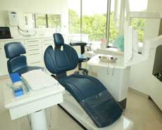Best Dental Tourism in India